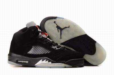 info for b1fab 34c70 air jordan flight 45 femme prix,basket air jordan pour fille,chaussures  jordan collection