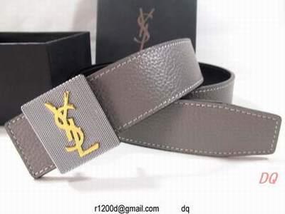 ceinture ado garcon marque,grande marque de ceinture pour homme,ceinture de  marque soldee 95ec8b765876