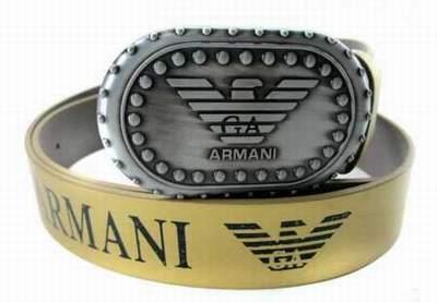 b60c53af9608 reconnaitre fausse ceinture armani