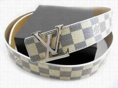 ceinture louis vuitton vernis,ceinture louis vuitton damier graphite,ou  acheter ceinture louis vuitton 046cf057ef02