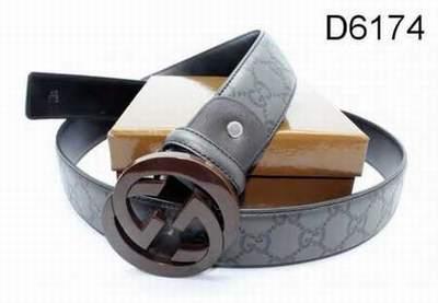 689edee9665 ceinture luxe pas cher