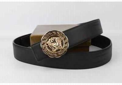 b5ffaa9a24e ceinture versace femme pas cher ebay