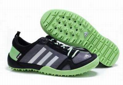 ea9870d369 chaussure adidas kikers,chaussures montantes adidas,adidas chaussures taille