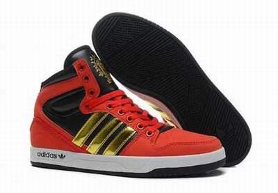 8766dbf62f chaussure adidas marron,chaussures adidas bon site,chaussures adidas  demaziere chaussures adidas desmazieres