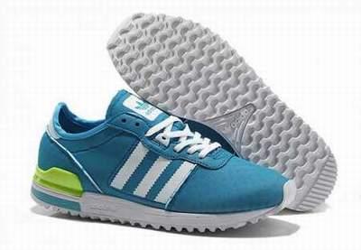 4a4722c5b9 chaussure adidas nuvera 4,adidas chaussures homme cuir,chaussures adidas  koah