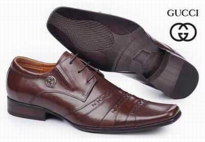 701e6e5b17e chaussure gucci femme basket