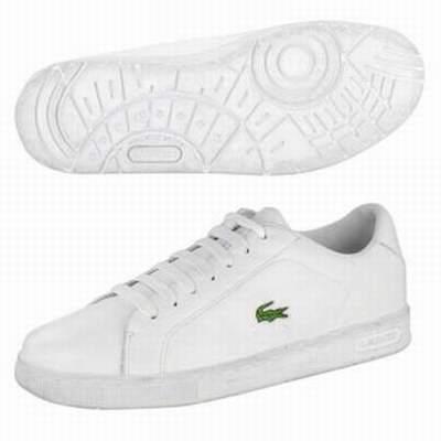 64832c0e6a Chaussure Lacoste Pas Fr Cher chaussure Femme Pour chaussure 4qALj5Rc3S