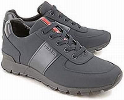 chaussures agatha ruiz de prada,chaussure prada linea rossa,chaussures prada  collection 2012 9cd3a435ac02