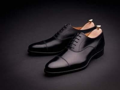 2550a340db chaussures de luxe italienne pour homme,chaussures homme de luxe italienne,chaussure  luxe homme