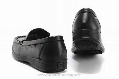 chaussures ecco annecy