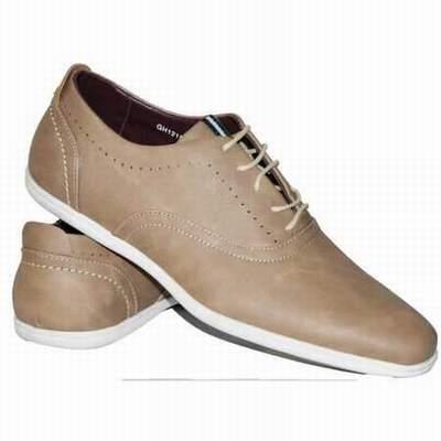 Chaussures esprit collection - Chaussures vegan esprit ...