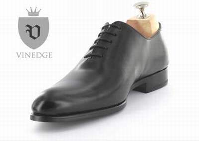 502bf225ed3eb9 chaussures homme boots luxe,chaussures de luxe homme maroc,chaussures luxe  pour homme paris