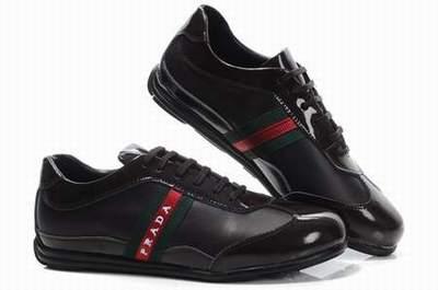 bdcd8121f3c72 chaussures prada com
