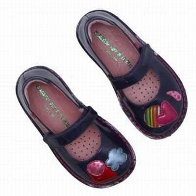 chaussures prada femme,chaussure prada homme cuir,chaussure prada bleu 608e50d27db9