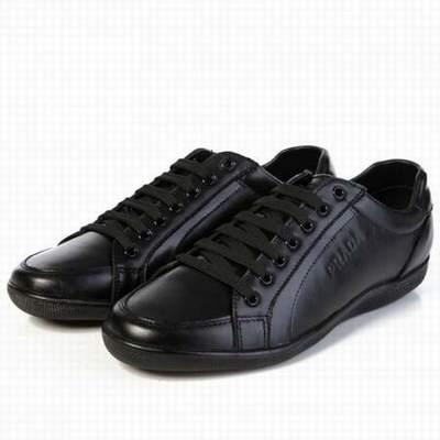 chaussures prada homme prix,chaussures prada on line,chaussures prada homme  toulouse 2afd079356e9