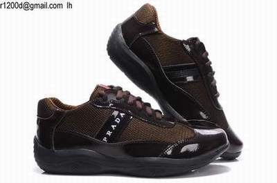 chaussures prada occasion,achat chaussures prada homme,chaussures agatha  ruiz dela prada discount 9c4d57397bfc