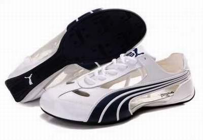 info for c0331 89383 chaussures puma homme blanc,les chaussures puma de cristiano  ronaldo,tailleur puma femme