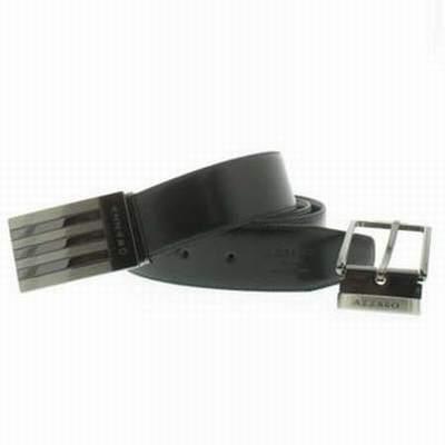 92ad2261b4d coffret ceinture et porte carte azzaro