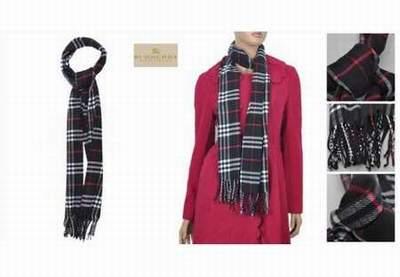 echarpe burberry pas cher ebay,foulard burberry occasion ebay ... 2be9bcd3196