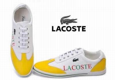 4fa5be5fdc Cher Marque Pas Lacoste Vetement chaussure Lacoste Aliexpress De XiuOkTPZ