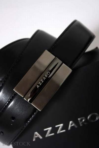 d9909997857 vente ceinture costume
