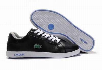 833f835097 vetement de marque pas cher lacoste,chaussure lacoste aliexpress,chaussure  basketball